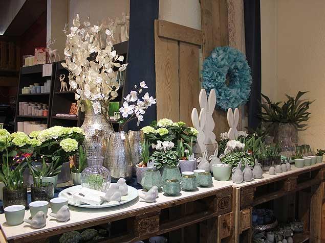 Aktuelles-Ostern-Blumen-Regenold